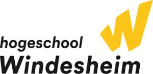 Logo Hogeschool Windesheim studentenpanel door Mobiel Centre Marktonderzoek